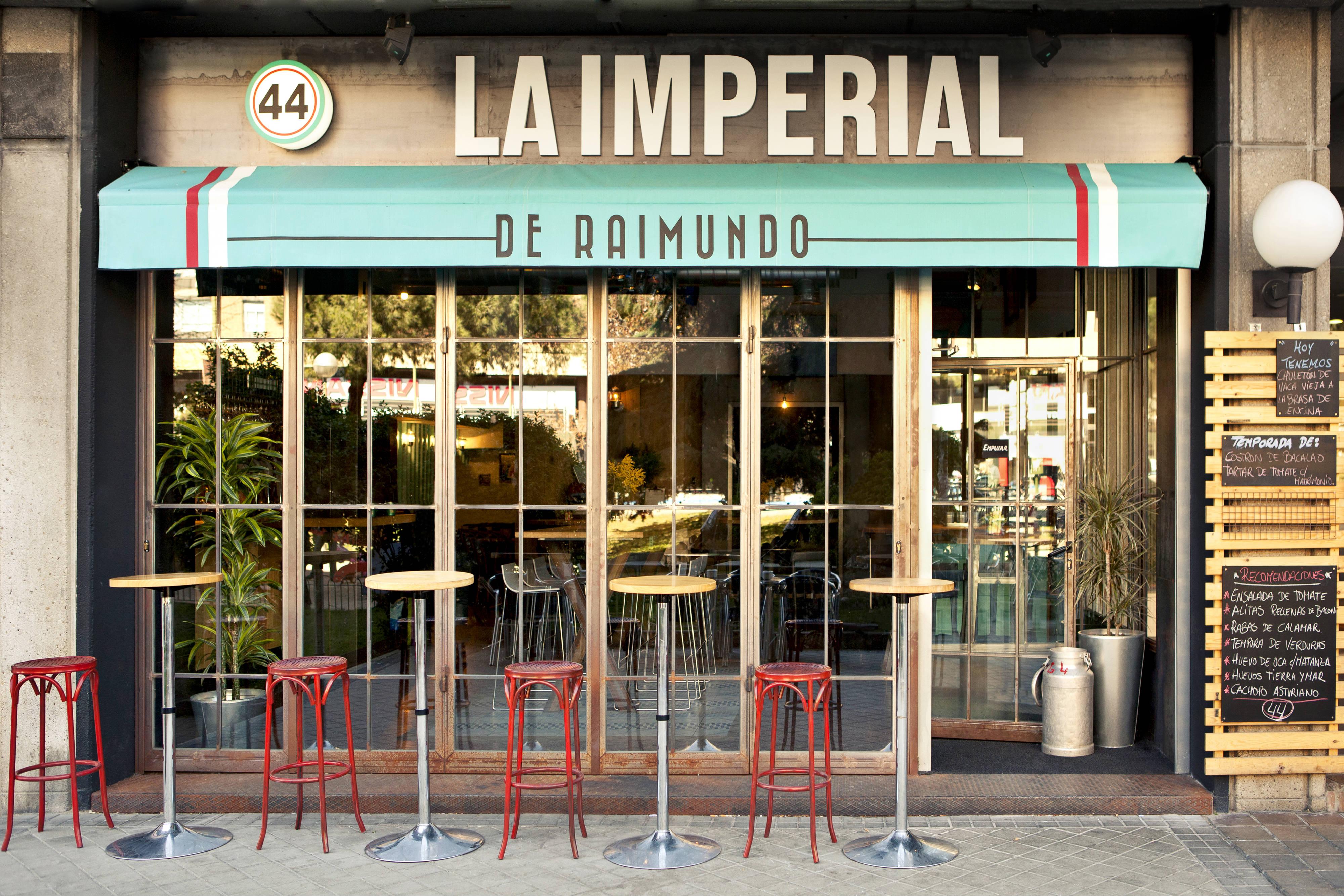 La-Imperial-de-Raimundo