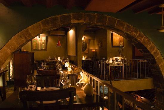 restaurant-pla