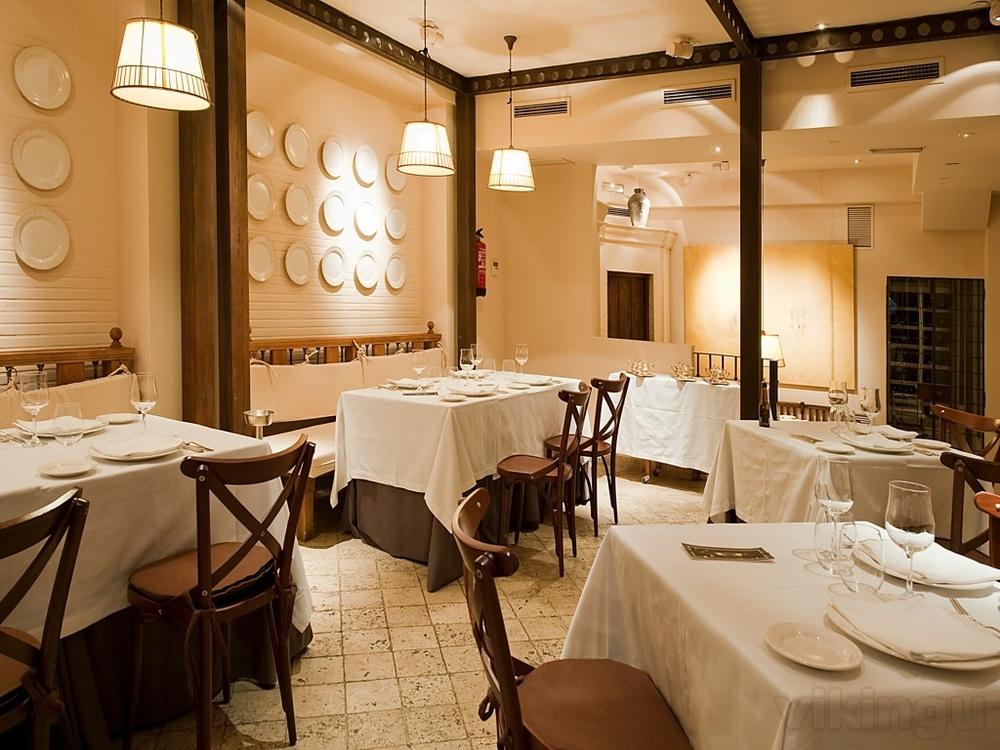 restaurante-paradis-restaurantes-de-comida-mediterranea-en-madrid-provincia-de-madrid_4391473d9b5dfa2cf607cdfac1253d94_1000_free