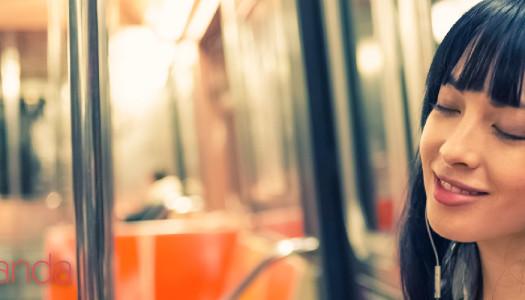 Las 5 mejores canciones sobre trenes