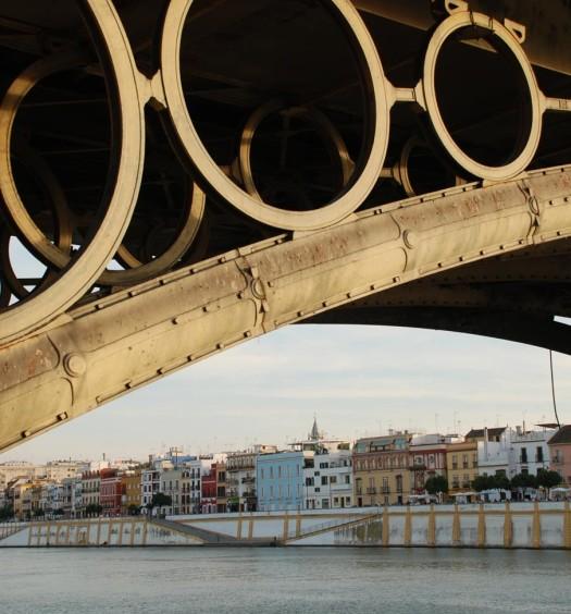 Sevilla6web