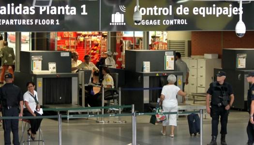 ¿Cómo funcionan las reclamaciones por retraso en RENFE?
