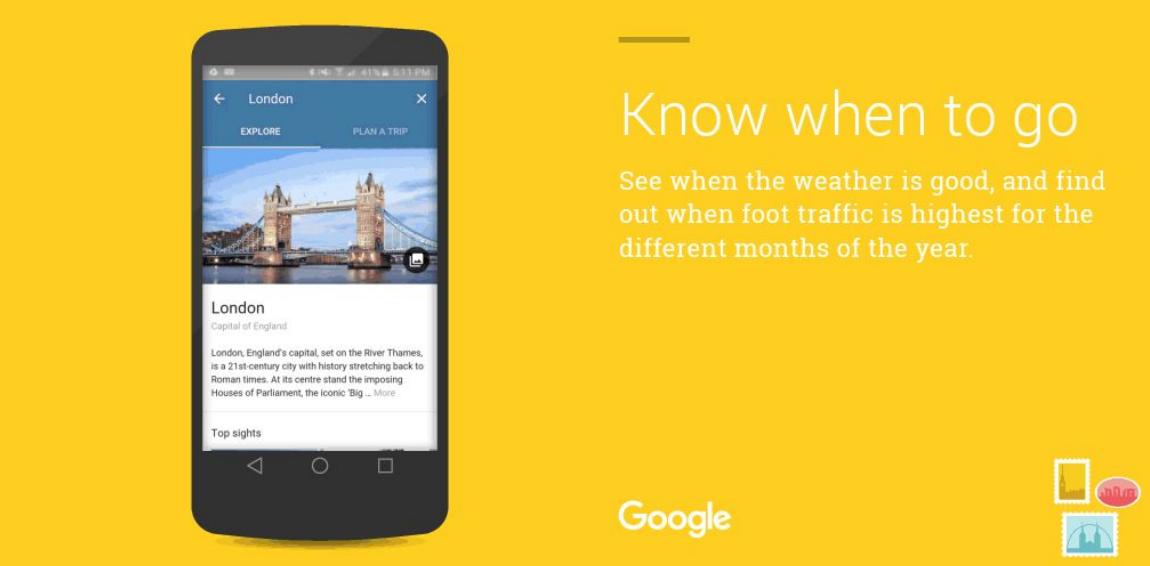 google destinos3