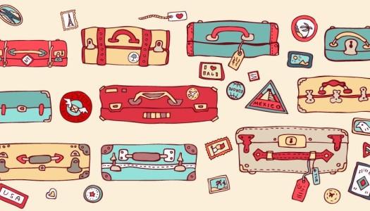 Las 5 apps para viajar que debes tener para tus próximas vacaciones