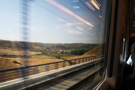 viaje_en_tren