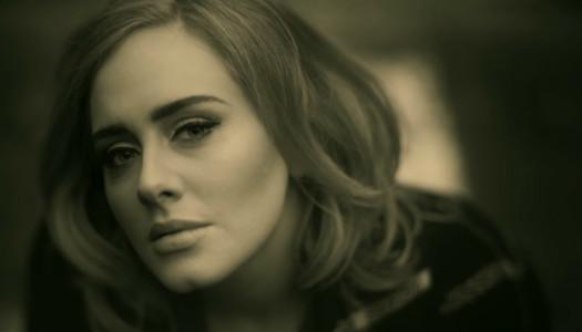 ¡Nuevo concierto de Adele en Barcelona!