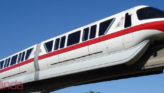 16 secretos sobre trenes que no conocías 2/2