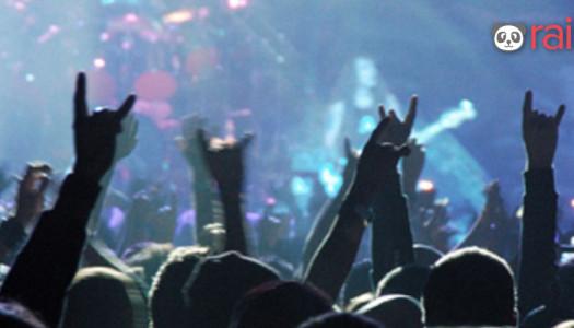 Los conciertos que no te puedes perder en Madrid en 2016