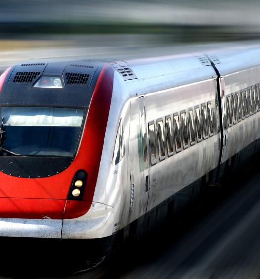 RailPanda_FactoresImpresionantes