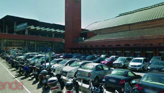 Cómo conseguir parking gratuito al viajar en AVE