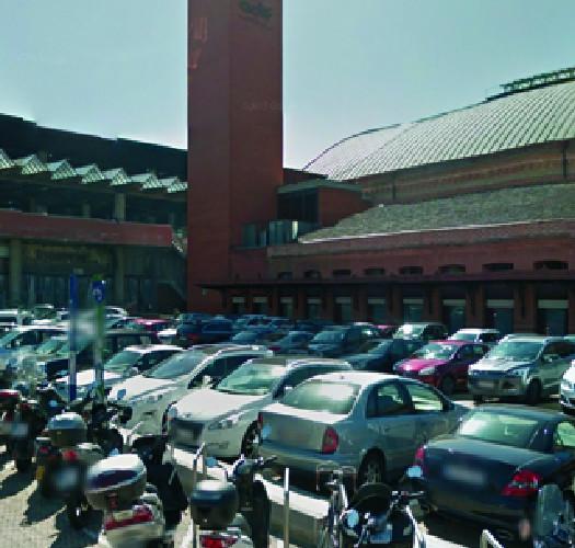 RailPanda_ParkingGratuito