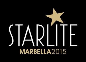 Reserva billetes a Málaga para ver las mejores actuaciones del Starlite Marbella