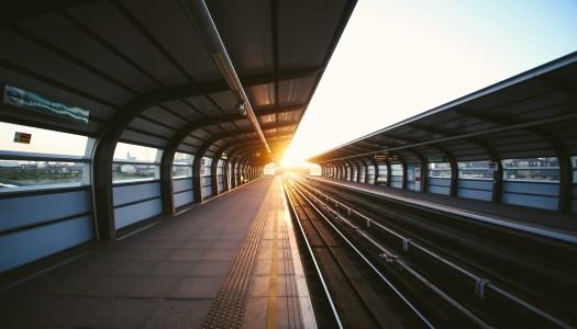 Cómo vender un billete de tren en RailPanda