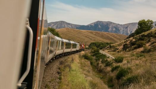 7 Motivos para viajar a los 30