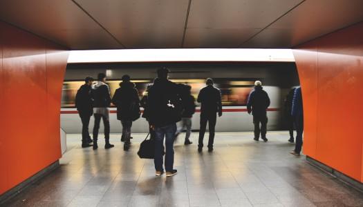 Cómo son las nuevas indemnizaciones por retraso de RENFE