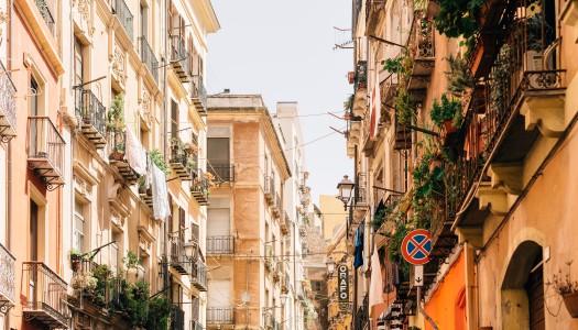 Trucos para alquilar un apartamento barato en Madrid