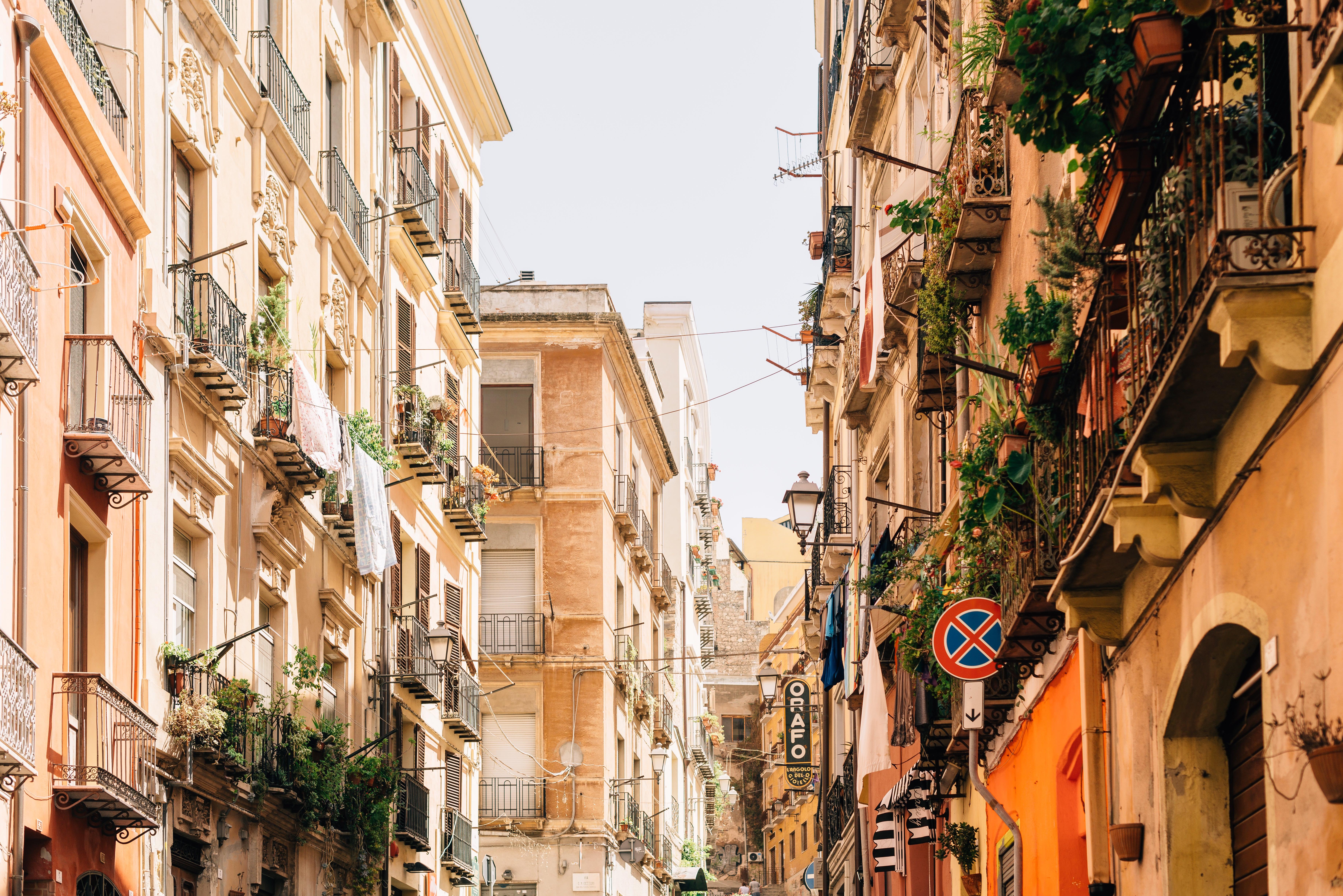 Alquiler de apartamentos en madrid baratos particulares - Alquiler de pisos en madrid baratos ...