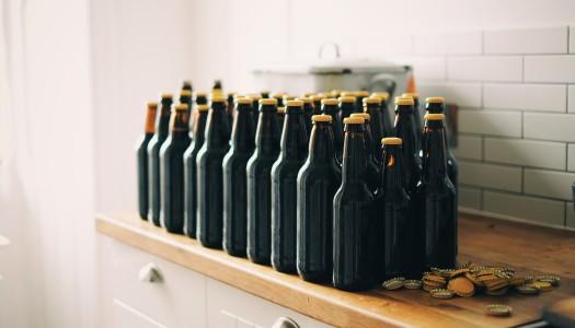 La guía para degustar cervezas artesanas en Barcelona