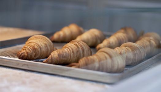 Comer sin gluten en Madrid es posible