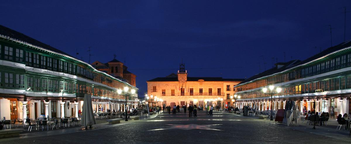plaza_mayor_de_almagro_ciudad_real_3853_1200x494