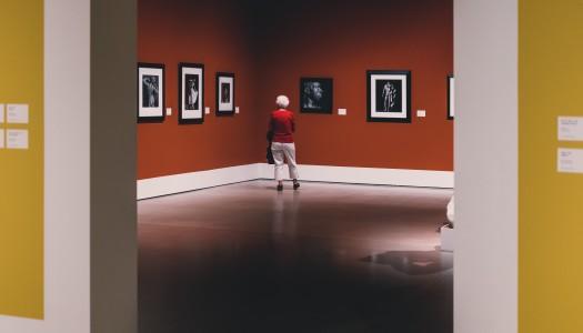 Los museos gratis que no te puedes perder en España