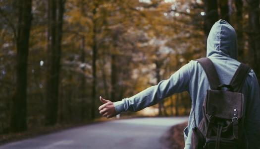 Motivos por los que viajar es bueno para la salud