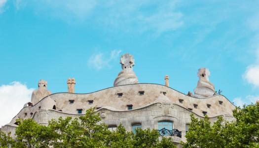 Barcelona gratis: 5 actividades que no te costarán ni 1 €